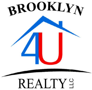 2218 East 70 Street Bergen Beach Brooklyn NY 11234